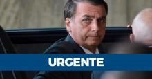 GRAVÍSSIMO! Estudantes da UFPEL especulam como atentar contra a vida de Bolsonaro no dia 12, quando ele estará no RS
