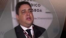 Santa Cruz, o presidente da OAB, pode ser condenado a dois anos de prisão pelo crime de calúnia