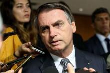 Resposta a um amigo que está incomodado com as declarações de Bolsonaro