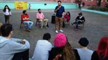 Os 'PSOLcopatas' das redes sociais: A covardia da esquerda contra os trabalhadores humildes