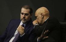 Aumenta pressão para que Alcolumbre desengavete 17 pedidos de impeachment de ministros do STF, diz Modesto Carvalhosa