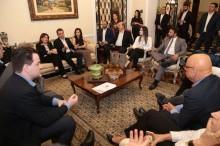 Bolsonaro oferece estímulos e respostas para Santa Catarina, mesmo com a apatia do governador