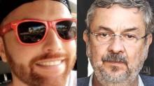 A extrema-imprensa dá mais valor ao hacker do que ao ex-poderoso Palocci