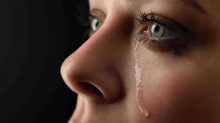 Ação rigorosa do governo na questão da violência contra a mulher recebe críticas da militância adestrada
