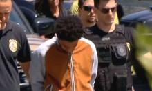 """Mais um crime bárbaro de militante do """"EleNão"""" e o silêncio sepulcral da esquerda"""