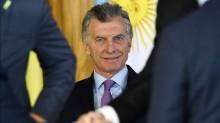 Quem é John Galt na Argentina? Simplesmente, tá fugindo!