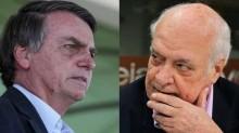 A análise imparcial e equilibrada de J.R. Guzzo sobre o governo Bolsonaro