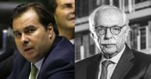 O Brasil vai virar do avesso de vez com a lei de Abuso de Autoridade, alerta Modesto Carvalhosa