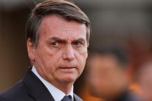 Bolsonaro publica texto nas redes sociais e esclarece a questão da Amazônia