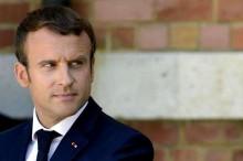 A desesperadora situação de Macron e os reais motivos de seus ataques ao Brasil e ao governo brasileiro