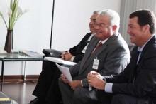Prisão de genro de Emílio Odebrecht vira preventiva e pânico está instalado entre 'coronéis' petistas