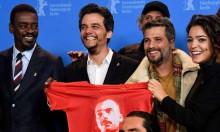 Fim da Mamata: Ancine nega ressarcimento de R$ 1 milhão à produtora de filme de Wagner Moura