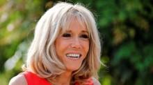A lamentável hipocrisia no pedido de desculpas a Brigitte Macron