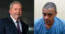 As terríveis coincidências que assombram dois presidiários: Lula e Adélio