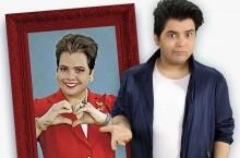 Humorista cover de Dilma tenta lacrar em cima de Bolsonaro e público abandona o show (Veja o Vídeo)