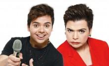 """Episódio com cover de Dilma demonstra que a esquerda não tem mais a """"hegemonia cultural"""" (Veja o Vídeo)"""