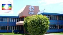 RBS, afiliada da Globo, pagou propina por perdão de multa milionária com a Receita, acusa Palocci (Veja o Vídeo)