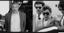 Na Itália, a corrupção atingiu a política. No Brasil, a política disseminou a corrupção