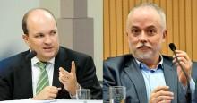 """Procurador da Lava Jato detona subprocurador por """"lamber botas"""" de ministros do STF"""
