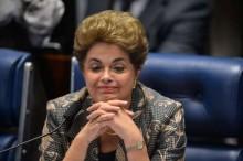 "Dilma finalmente acerta: ""Querem transformar os Correios numa grande Amazon"""