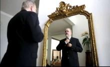 O outro lado do espelho na indicação de Augusto Aras como novo PGR