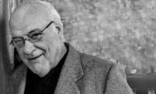 J. R. Guzzo, impagável, textos curtos e precisos, umas joias de síntese da situação nacional