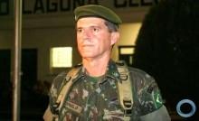 """Uma vitória sem precedentes: """"Desestruturamos as cúpulas do PCC e do CV"""", comemora General Theophilo"""