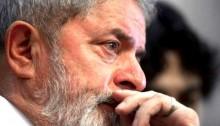 Hoje, 9 de setembro, mais uma denúncia contra Lula por corrupção, desta vez em SP