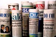 4 fatos que expõem a enorme distância entre o que a mídia divulga e a realidade do que acontece