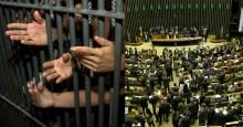Absurdo: Esquerda quer cota de emprego para condenados em detrimento ao trabalhador desempregado (Veja o Vídeo)