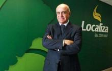 Ouça o que diz o dono da Localiza sobre Bolsonaro, imprensa e o mecanismo (Veja o Vídeo)