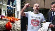 Medida Cautelar impede Ricardo Tomataço de se aproximar de ministros do STF (Veja o Vídeo)