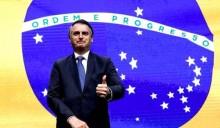 CPI da Lava Toga defende Bolsonaro de trama de impeachment