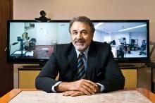 """Juiz que impetrou HC para não ser preso na """"Anaconda"""", rejeita nova denúncia contra Lula e Frei Chico"""