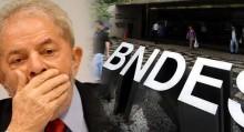 CPI do BNDES evidencia a intromissão do STF no Poder Legislativo