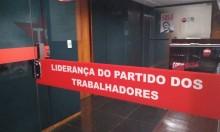 Muito estranho: Prêmio de R$ 120 milhões da Mega-Sena sai para funcionários da liderança do PT
