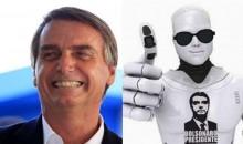"""CPI da Lava Toga produz o 1º efeito: Desmonta medíocre tese da existência de uma """"Milícia Digital Bolsonarista"""""""