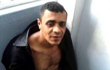O estranho registro da Polícia Federal sobre o 1º encontro entre Adélio e o advogado