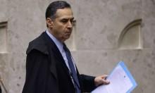 Saiba como a decisão de Barroso contra o líder do governo pode atingir frontalmente Toffoli e Gilmar (Veja o Vídeo)