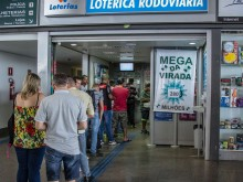 Em 2007, na gestão de Lula, superintendente da Caixa admitiu o uso de loterias em lavagem de dinheiro
