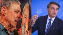 Chico Buarque na dependência da canetada de Bolsonaro, por R$ 460 mil