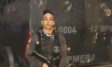 PM e Youtuber Gabriel Monteiro é ameaçado por traficantes, não se atemoriza e reage (Veja o Vídeo)