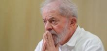 No dia seguinte ao discurso de Bolsonaro na ONU, Lula sofre nova derrota no STJ
