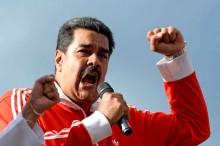 Direitos Humanos da ONU elogia a Venezuela e afronta o mundo