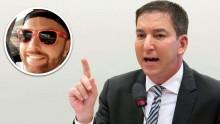 Saiba como a Polícia Federal cortou os passos criminosos do site The Intercept (Veja o Vídeo)