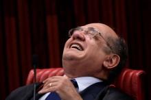 O STF sangra diante da nação brasileira! (Veja o Vídeo)