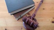 Magistratura pode parar em todo o Brasil contra derrubada dos vetos na Lei de Abuso de Autoridade