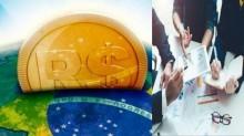 A hora de investir no Brasil é agora! (Veja o Vídeo)
