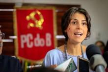 PF pega Manuela na mentira e encontra 9 dias de papo com o hacker Vermelho