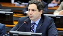 Após elogiar discurso de Bolsonaro, deputado Luiz Philippe é alvo de discurso de ódio na internet